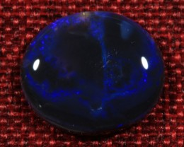 2.00 Ct Lightning Ridge Opal [20414]