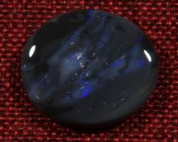 5.60ct Lightning Ridge Opal [20418]