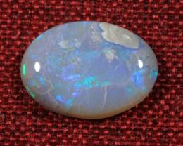3.85ct Lightning Ridge Opal [20425]