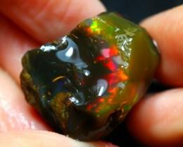 51cts Ethiopian Crystal Rough Specimen Rough