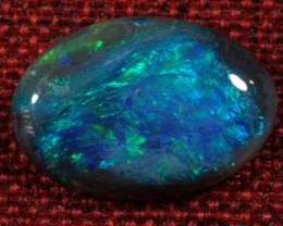 3.25 -NORTHERN LIGHTS- LR Opal [20487]