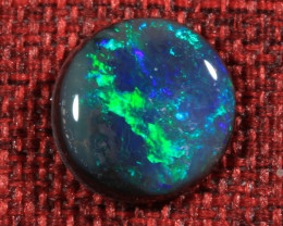 1.55ct -Pluto- Lightning Ridge Opal [20495]