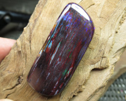 "99cts,""~WOOD OPAL~NEW STOCK"""