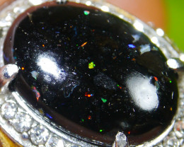 67.65 CT Indonesian Opal Jewelry Ring