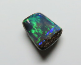 1.85ct Queensland Boulder Opal Stone