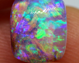 1.80CT VIEW PIPE WOOD REPLACEMENT BOULDER OPAL RE348