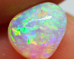 1.55CT VIEW PIPE WOOD REPLACEMENT BOULDER OPAL RE352