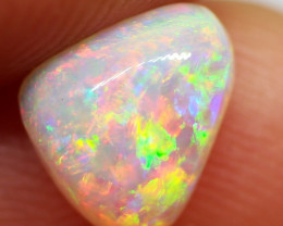 1.10CT VIEW PIPE WOOD REPLACEMENT BOULDER OPAL RE365