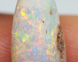 2.90CT PIPE WOOD REPLACEMENT BOULDER OPAL RE369