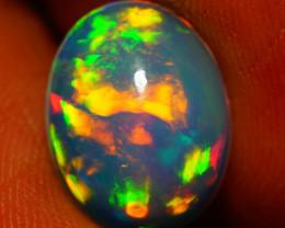 2.64 CT  AAA Quality Welo Ethiopian Opal - BA29