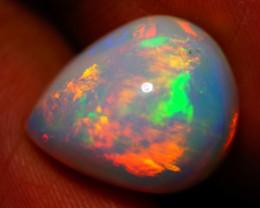 7.00 CT  AAA Quality Welo Ethiopian Opal - BA30