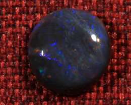 0.95ct Lightning Ridge Opal [20526]