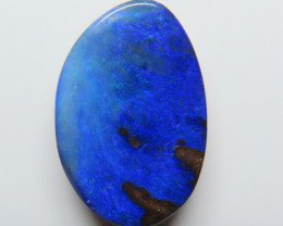 8.54ct Queensland Boulder Opal Stone