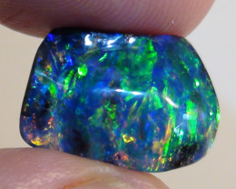 8.30 ct Top Gem Quality Boulder Opal