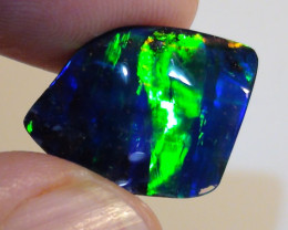 11.0 ct Top Gem Quality Boulder Opal