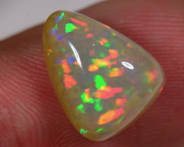 3.7 CT WELO OPAL CABACHON