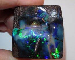 319.10 ct Huge Top Gem Quality Boulder Opal Show Piece
