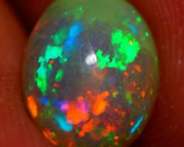 1.22 CT  AAA Quality Welo Ethiopian Opal - JL355