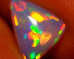 0.60 CT  AAA Quality Welo Ethiopian Opal - JL304