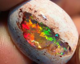 STUNNING Mexican 19ct MATRIX Opal (OM)
