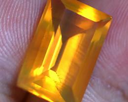 Australian Fire Opal Stones