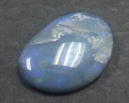 Australian Solid Opal  Free Form