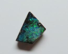 1.70ct Queensland Boulder Opal Stone