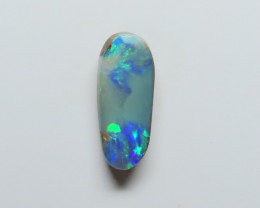 2.15ct Queensland Boulder Opal Stone