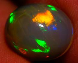 4.00 CT  AAA Quality Welo Ethiopian Opal - JA221