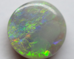 0.80CTS DARK OPAL FROM LIGHTNING RIDGE TB37