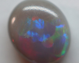 1.30CTS DARK OPAL FROM LIGHTNING RIDGE TB45