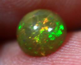Cts .0.55   RT470     Ethiopian Wello Opal