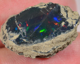 Reserved- 15.5 CT ROUGH STAYISH OPAL SPECIMEN