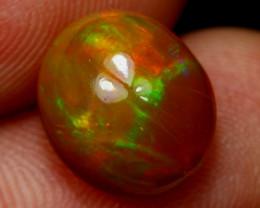 2.59cts Ethiopian Welo Solid Polished Opal /75