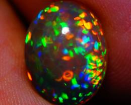 3.38 CT  TOP TOP TOP Quality Welo Ethiopian Opal - JAA82