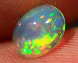 Cts .0. 70  RT486     Ethiopian Wello Opal