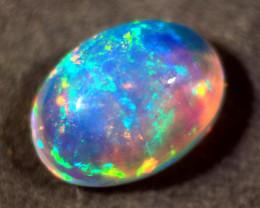 Cts .0.50   MG2    Ethiopian Wello Opal