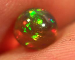 Cts .0. 70  RT471    Ethiopian Wello Opal