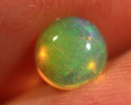 Cts .0. 70  RT472    Ethiopian Wello Opal
