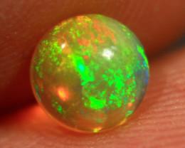 Cts .0. 50  RT476    Ethiopian Wello Opal