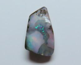 7.46ct Queensland Boulder Opal Stone