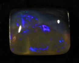 2.55ct Lightning Ridge Opal [20699]