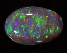 2.35ct  -ORIN-- Lightning Ridge Opal [20705]