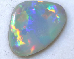 N5 -1.32 CTS QUALITY  DARK OPAL POLISHED STONE INV-1138