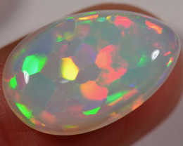 9.3 CT - HEXAGONS - WELO OPAL CABACHON