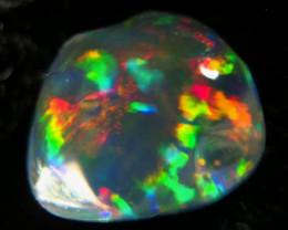 Brilliant Mexican 1.54ct Crystal Opal (OM)