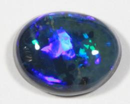 1.65ct Ligtning Ridge Opal Doublet [20728]