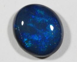2.25ct Ligtning Ridge Opal Doublet [20734]