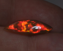 2.25ct LARGE FLAWLESS QUALITY WELO OPAL
