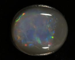 1.35ct Lightning Ridge Opal [20763]